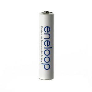 Laddbart AAA-batteri Eneloop