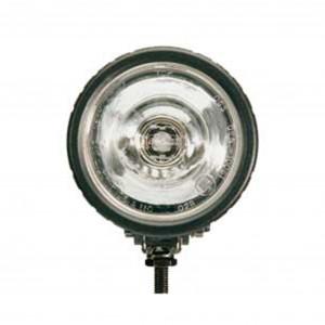 Lisävalo Bosch Compact 100 - Pyöreä / 11 cm / Ref. 17.5