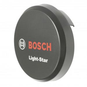 Kiveniskusuoja Bosch-lisävaloille