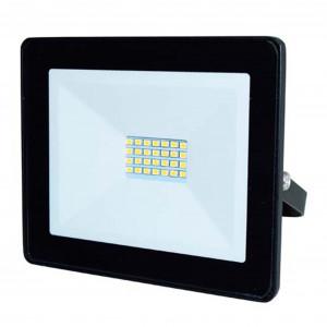 LED-arbeidslys 230V, 20W