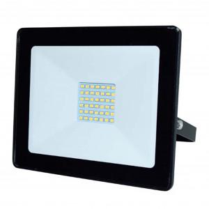 LED-arbeidslys 230V, 30W