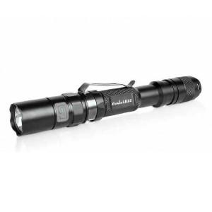 Fenix LD22 Premium R5, 215 lm