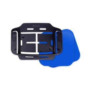 Kypäräkiinnike Fenix ALG-03 V2