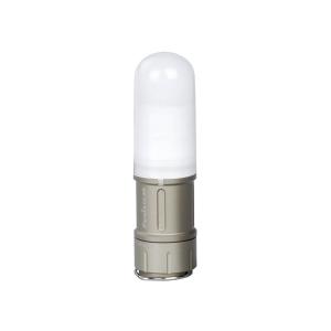 LED-lyhty Fenix CL09, 200 lm