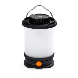 LED-lyhty Fenix CL30R, 650 lm