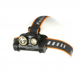 Otsalamppu Fenix HM65R