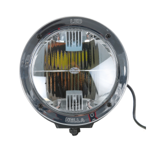 Lisävalo Hella Luminator Compact 7