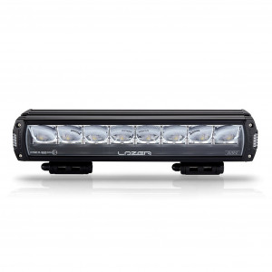 LED-BAR Lazer Triple-R 1000 Elite 3 - Rektangulær / 40 cm / 92W / Ref. 40