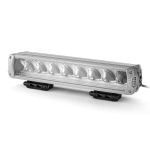 Extraljus Lazer Triple-R 1000 Elite 3 Titanium - Rak / 40 cm / 92W