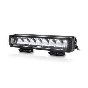 Lisävalo Lazer Triple-R 1000 Parkkivalolla GEN2 - Suora / 41 cm / 88W / Ref. 12.5