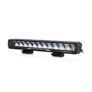 Lisävalo Lazer Triple-R 1250 Elite i-LBA - Suora / 59 cm / 151W / Ref. 40