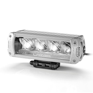 Extraljus Lazer Triple-R 750 Elite 3 Titanium - Rak / 23 cm / 46W