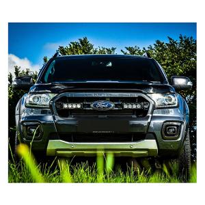 Lisävalosarja Lazer Triple-R 750, Ford Ranger 2019+