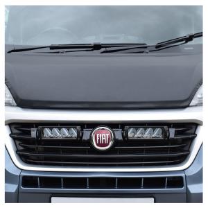 Lisävalosarja Lazer Triple-R 750, Fiat Ducato 2014+