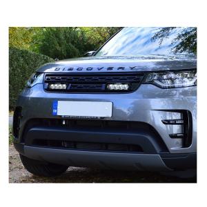 Lisävalosarja Lazer ST4 Evolution, Land Rover Discovery 5