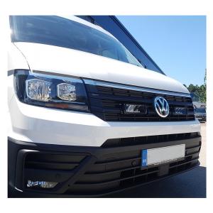 Lisävalosarja Lazer Triple-R-750, Volkswagen Crafter 2017+