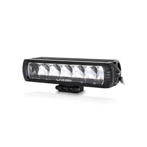 Extraljus Lazer Triple-R 850 GEN2 (med parkeringsljus) - Rak / 32 cm / 66W