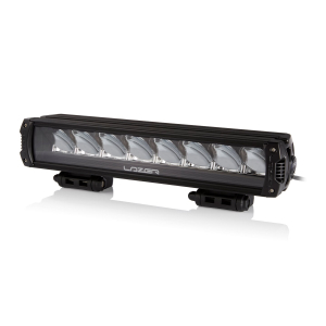 LED-Ljusramp Lazer Triple-R 1000 Elite 3 - Rak / 40 cm / 92W