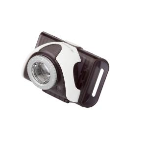 Cykellampa LED Lenser SEO B3, 100 lm