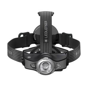 Hodelykt LED Lenser MH11, 1000 lm