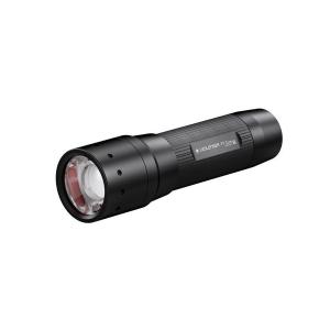 Ficklampa LED Lenser P7 Core, 450 lm