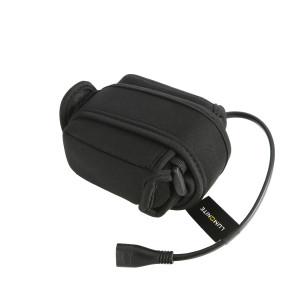 Ekstra Batteripakke, LUMONITE® Leader (DX-serie)