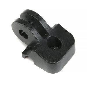 GoPro-adapteri LUMONITE B-nut