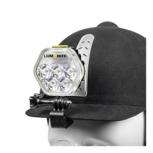 Ridlampa LUMONITE® Navigator2, 3864 lm