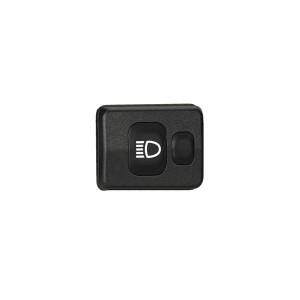 Bluetooth kauko-ohjain Lupine SL AF