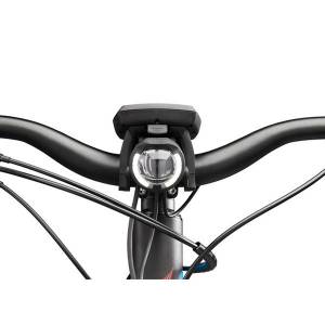 Elcykellampa Lupine SL B Bosch eBike Intuvia/Nyon, 900 lm
