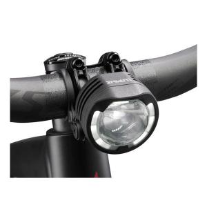 Sähköpyörän valo Lupine SL S Yamaha eBike intl, 500 lm