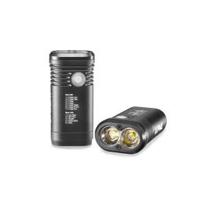 Ficklampa Lupine Piko TL MiniMax, 1500 lm