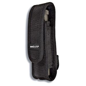 Maglite Hylster, Mag-Tac Belt Holster