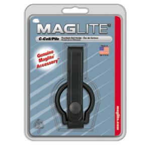 Maglite C mfl. Belteholder