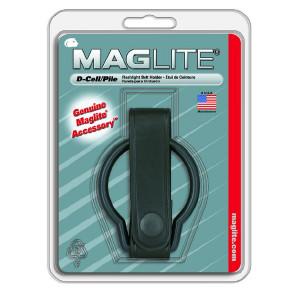 Maglite D ym. vyölenkki