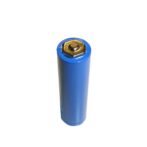 Reservbatteri Maglite Mag-Tac