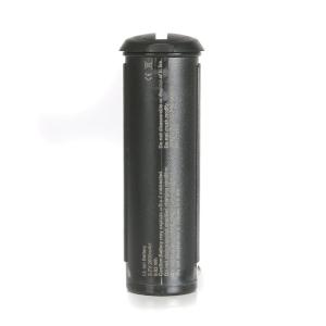 Reservbatteri Moon XP-500s, 2600 mAh