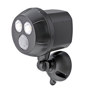 Universalbelysning Mr Beams UltraBright Spotlight