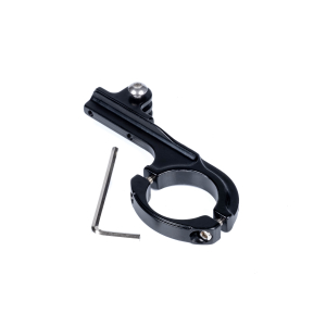 GoPro-cykelfäste, 30-31,8 mm