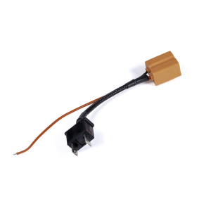 Herätevirta-adapteri, H7