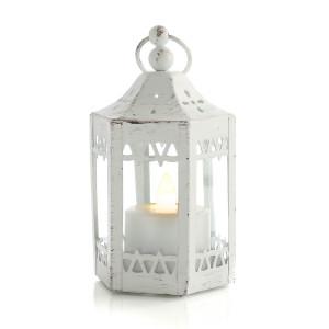 Ljusset Naturlight LED Candle