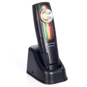 Undersökningslampa lack Nightsearcher RiteStar 400, 400 lm