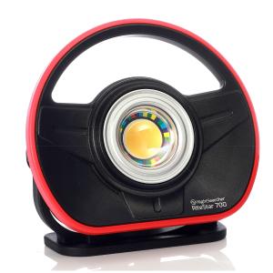 Undersökningslampa lack Nightsearcher RiteStar 700, 700 lm