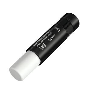 LED-lyhty Nitecore LA10