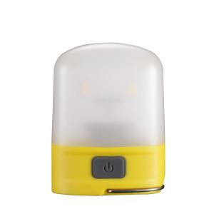 LED-lyhty Nitecore LR10