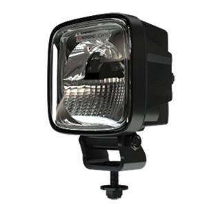 LED-arbeidslys Nordic Scorpius Pro 415 PH, 28W, Bred