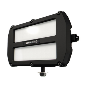 LED-arbeidslys Nordic Taurus N7201, 30W, Bred