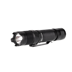 Ficklampa Olight M1X Striker, 1000 lm