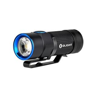 Olight S1R Baton, 900 lm