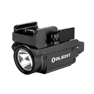 Pistoolivalo Olight Baldr Mini, 600 lm